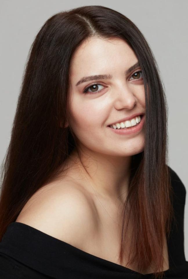 Yeliz Kocatürk